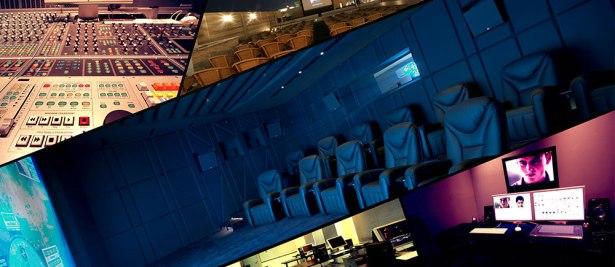 cinemagics_layout_facilities